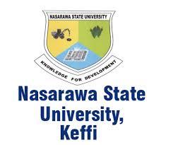 nsuk academic calendar
