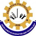 osun poly logo