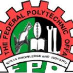 federal poly offa