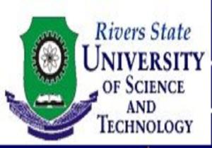 rsust supplementary postgraduate