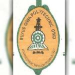 rugipo logo