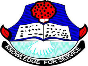 unical screening results
