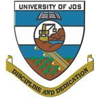 unijos logo