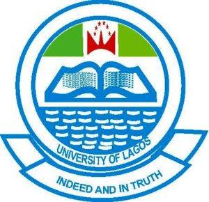 unilag data capture