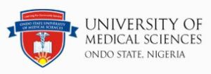 unimed 2016/2017 admission screening