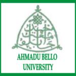 abu zaria logo