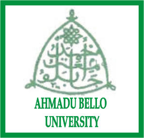 abu zaria basic/remedial screening date