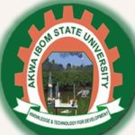 AKSU Post-UTME Screening Form For 2017/2018 Is Out – Apply Now
