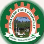 aksu logo