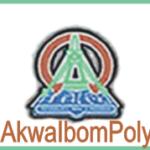 akwa ibom poly logo