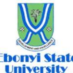 ebsu official logo