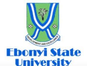 ebsu admission guidelines