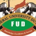 fud logo