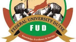 federal university dutse registration