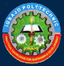 igbajo polytechnic screening date