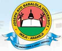 jabu school fees