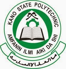 kano state poly applications