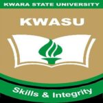 kwasu logo