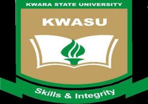 kwasu pre-degree/remedial studies screening date