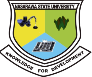 nasarawa state poly 2nd semester exam