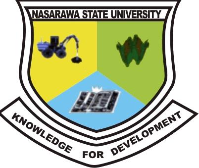 nasarawa state poly 2nd semester exam