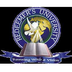 redeemers university academic calendar