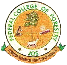 fcf jos nd admission list