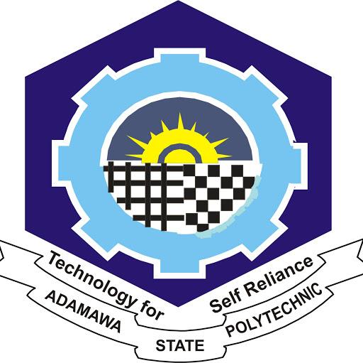 Adamawa poly