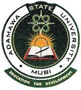 adsu logo