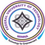 futminna logo