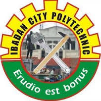 ibadan-city-polytechnic