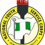 NYSC Batch B [Stream 1] Call Up Letter Printing For 2016/2017