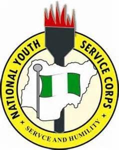 Nysc logo