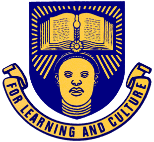 essay on polytechnic education in nigeria