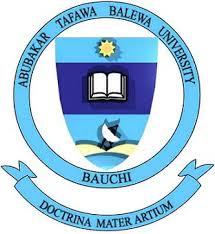 ATBU official logo