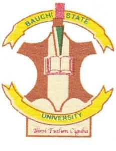 Basug logo