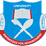 edo university