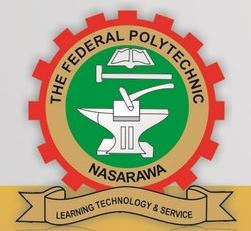 Fed Poly Nasarawa