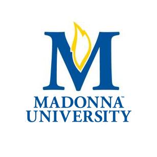 madonna university