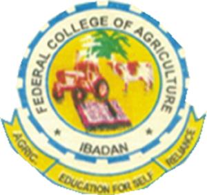 FCA Ibadan