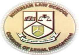 nls logo