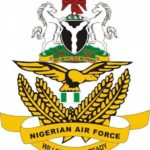 Nigerian Air Force Recruitment 2017: See List Of Successful Candidates