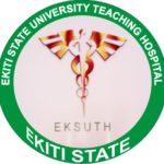 EKSUTH School Of Nursing Admission Form Now Available – 2017/2018