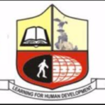 Oduduwa University official logo
