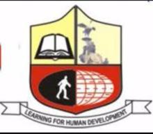 Oduduwa University