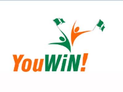 YouWin Registration
