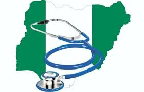 doctors salaries in nigeria