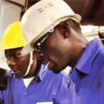Civil Engineering Salaries in Nigeria – How Much Do Civil Engineers Earn in Nigeria