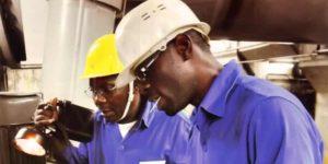 civil engineering salaries in nigeria