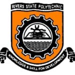 Rivers State Poly Pre-ND And HND Form For 2017/2018 Out On Sale